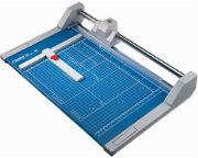 標準型切紙機
