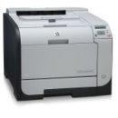 打印機買賣