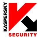 卡巴斯基防毒軟件